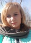 Anna, 31, Donetsk