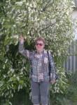 Lidiya, 58  , Zhirnovsk