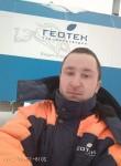Anatoliy, 22  , Maslyanino