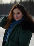 Liza, 18  , Ulan-Ude