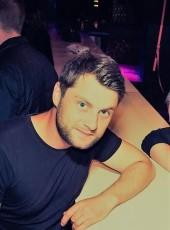 Ivan, 29, Ukraine, Kiev