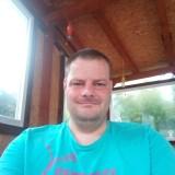 René Richter , 25  , Jahnsdorf