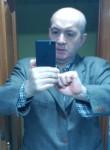 Jose Antonio, 61  , Zaragoza