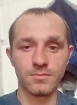Aleksandr, 27  , Omutinskiy