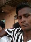 Javid, 18  , New Delhi