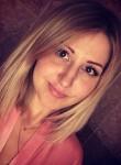 Marrria, 25, Sochi