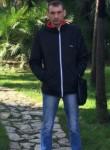 Evgeniy, 32  , Korolev