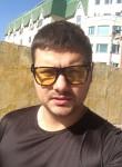 Kolyuchiy, 26, Moscow