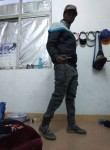 Rockyg, 29 лет, 广州