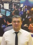 Andrey , 35  , Saransk