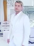 Nikolay, 42  , Moscow