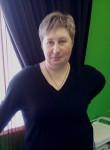 Elena, 45  , Iskitim