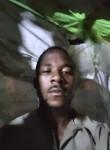 Pekassa kamal, 21  , Douala