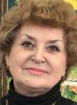 Evgeniya, 63  , Blagoveshchensk (Amur)