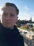 Yaroslav , 21  , Horki