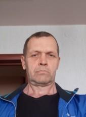 sergey, 55, Russia, Krasnodar