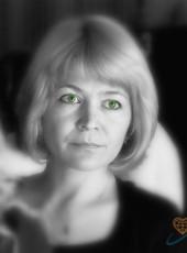 Tatjana, 53, Switzerland, Fribourg