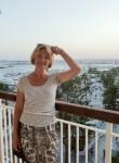 Tatjana, 53, Fribourg