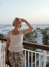 Tatjana, 54, Switzerland, Aigle