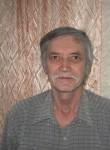 Vladimer, 71, Kemerovo
