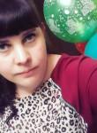 Elena, 34  , Buturlinovka