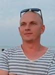 Фото девушки Alexander из города Київ возраст 35 года. Девушка Alexander Київфото