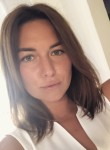 Agnis, 28  , Torrevieja