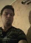Pavel, 42, Budogoshch