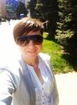 Maria, 34  , Krasnodar