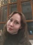 Ekaterina, 35  , Arkhipo-Osipovka