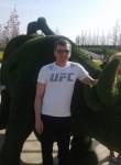 Andrey  Born, 46, Krasnodar