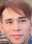 Manh, 36, Zhangzhou