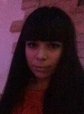 Светлана, 31, Россия, Нижний Новгород