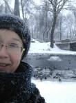 Tatyana, 59  , Smolensk