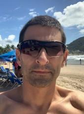 Cleiton , 43, Brazil, Boituva