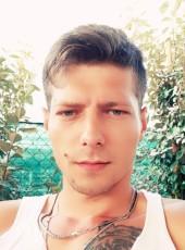 Marcel, 29, Italy, Casalgrande