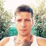 Marcel, 29  , Casalgrande