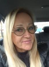 Galina, 59, Russia, Yekaterinburg