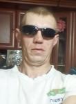 ALEXANDR, 35, Borisoglebsk