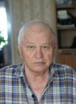 Vladimir, 79  , Slobodskoy
