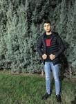 Murat , 20, Izmir