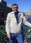 Konstantin, 60  , Kholmsk