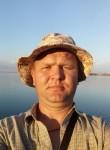 Aleksey, 33  , Bishkek