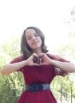 Polina, 20  , Chernogorsk
