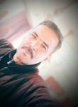 Essam, 35  , Algiers