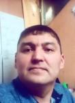 Azamat, 39  , Chara
