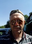 Oleg, 53  , Siauliai