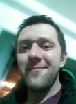 Андрей, 33 года, Магілёў
