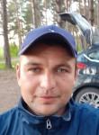 Sasha, 35  , Pskov