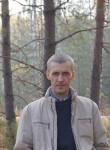 Sergey, 41, Nizhniy Novgorod